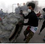 تمامی مصیبتهای عراق از گور آمریکا بلند میشود – عبدالباری عطوان