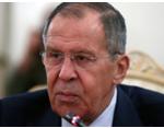 ناتو دنبال تسلط بر خاورمیانه است