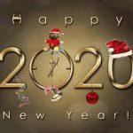 سال جدید ترسائی بر همگان مبارک
